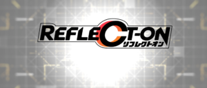 Reflect-onLogo